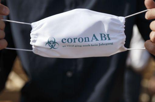 Abiturienten trotz Corona mit besserem  Notendurchschnitt als Vorgänger
