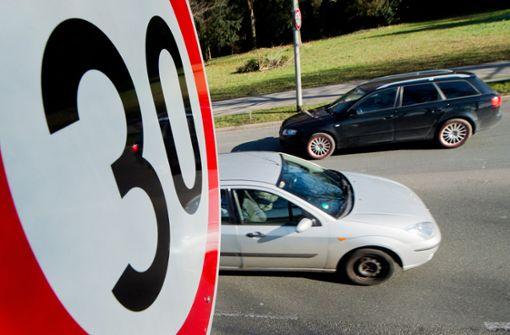 Alle Länder prüfen Rückgabe eingezogener Führerscheine