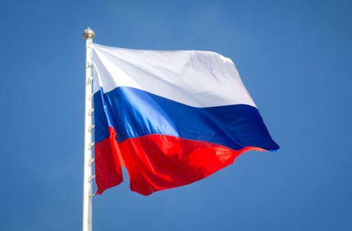 69-Jähriger soll Raketentechnik nach Moskau geliefert haben