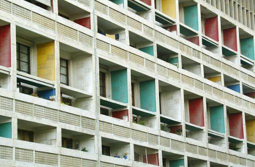 Popstar Bauhaus