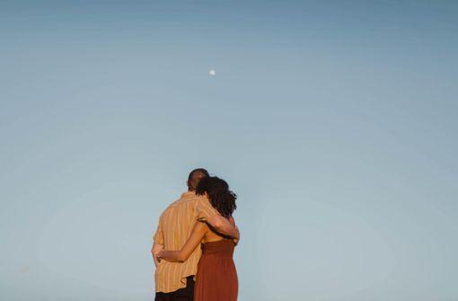 Wann ist eine Beziehung eine gute Beziehung?