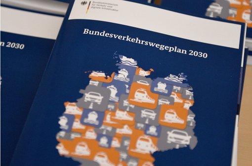 Viel Kritik aus Baden-Württemberg
