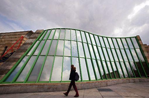 Landesregierung prüft freien Eintritt in Museen