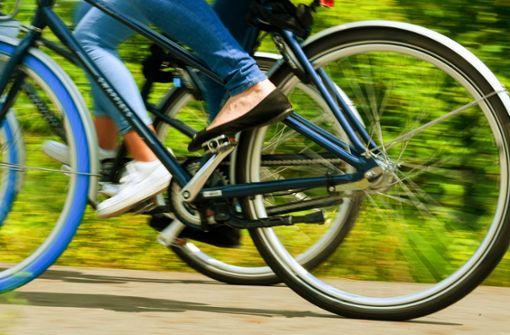 Vorerst kein Radschnellweg durchs Filstal