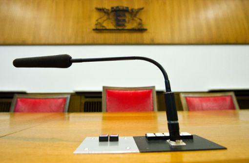 Freispruch für Gefängnispsychologin in sexuellem Missbrauchsfall