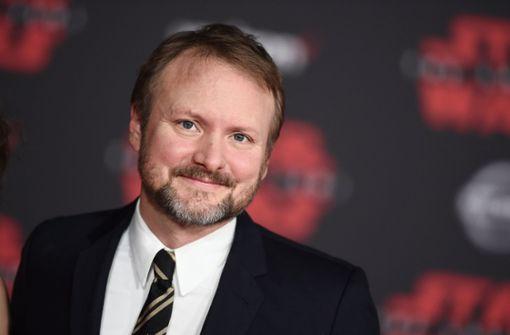 Regisseur reagiert auf Fankritik