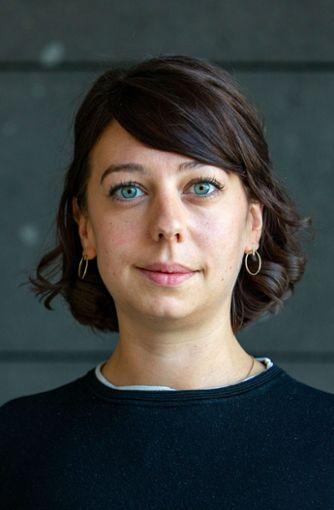 Volontäre: Veronika Kanzler (kan)