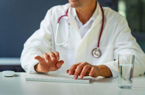 Patientenberater: Kassen üben Druck aus
