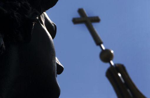"""Protestanten wollen """"gestohlenen Karfreitag"""" zurück"""