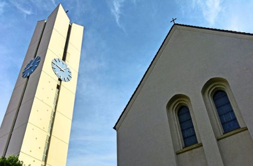 Im Osten schlägt  das Herz der katholischen  Jugend