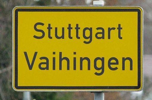 CDU will Ortsschilder verlegen