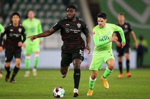 Trotz mehrerer Corona-Fälle – warum wurde in Wolfsburg gespielt?