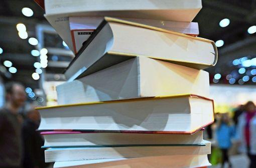 Buchhändler fürchten sich vor Imageschaden
