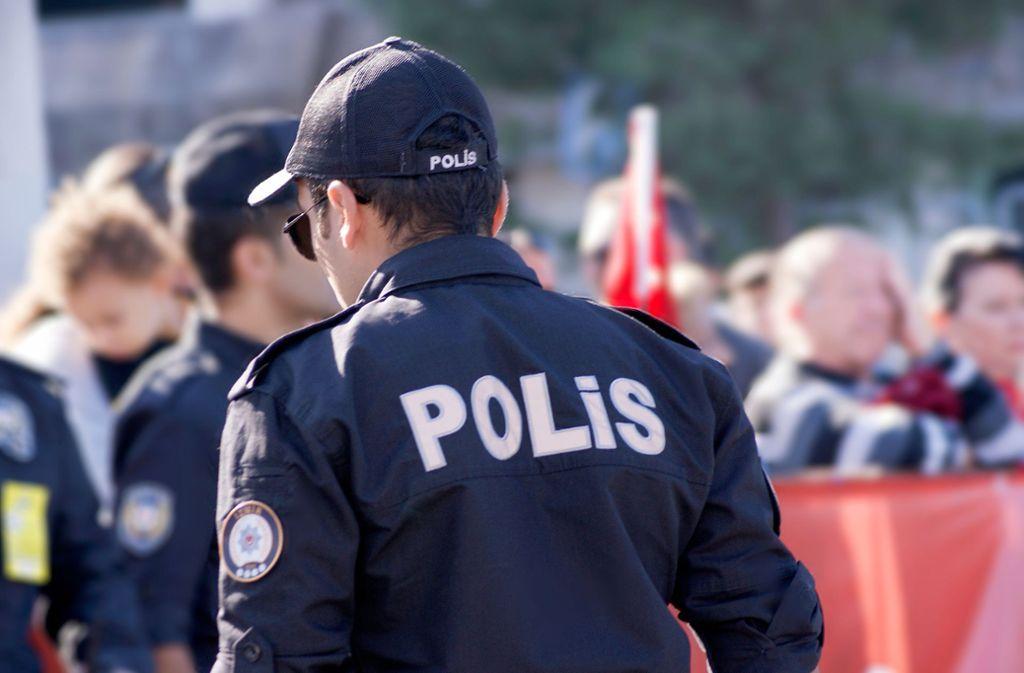 In der Türkei sind bei einem Lawinen-Unglück mindestens 38 Menschen gestorben.  (Symbolfoto). Foto: Shutterstock/hande bagci