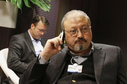 Saudischer Generalstaatsanwalt will Todesstrafe