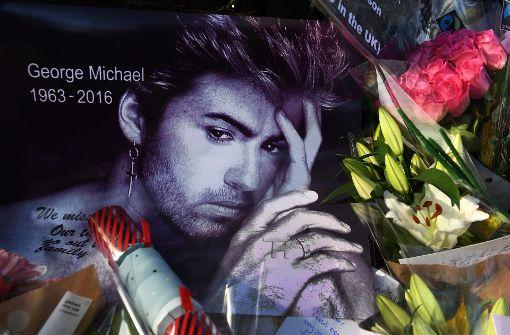 Viele wollen seine Hits wieder hören
