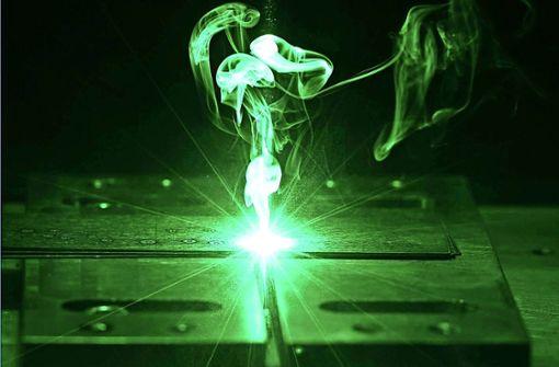 Fehlendes Personal hemmt die Digitalisierung