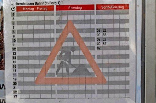 Feuerwehr übt im Tunnel, S-Bahn fällt aus