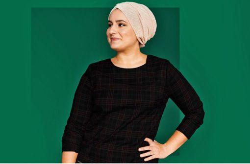 Primamuslima will Muslimen eine Stimme geben