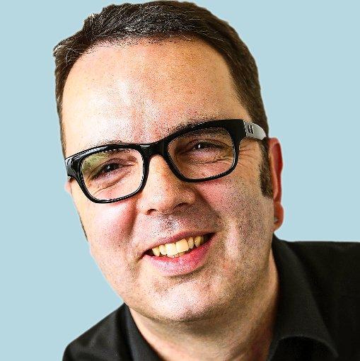 Sport: Matthias Hohnecker (maz)