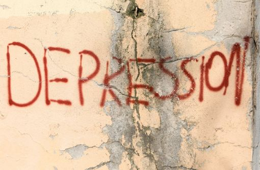 Psychische Belastung der Deutschen während Corona-Lockdown gestiegen