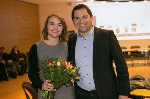 Fulminanter Sieg für Andreas Jarolim in Aichwald