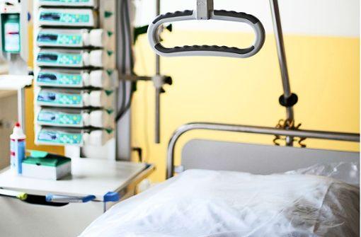 Weniger Neuinfektionen – aber viele Tote