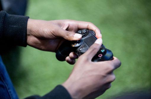 Sony veröffentlich verstörendes Video zur PlayStation