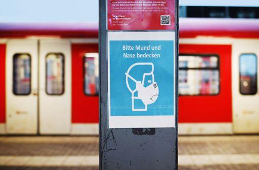 Kostenlos in Deutschland unterwegs