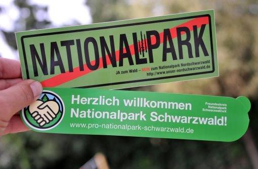 Gemeinderat von Baiersbronn stimmt dagegen