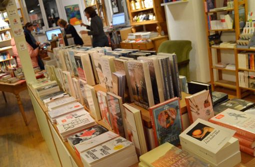 Deutschlands größter Buchgroßhändler ist insolvent