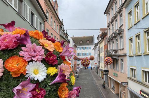 Wie Baden-Württembergs Städte wieder zu Magneten werden wollen