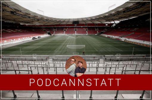 Schräglage übernimmt Clubheim – Fußball im Griff des Coronavirus