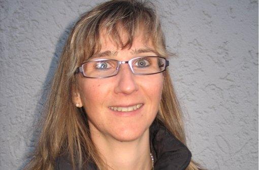 Regine Theimer verlässt Plieningen