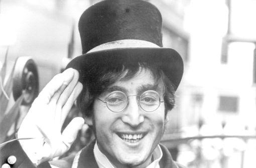 Erneut keine Bewährung für John Lennons Mörder