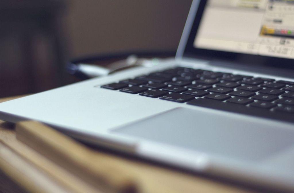 Das neue Ordnungswidrigkeiten-Portal ist eine Plattform, die Betroffenen die Möglichkeit bietet, sich zu ihrem  Verfahren zu äußern. Foto: pixabay