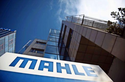 Autozulieferer Mahle übernimmt Getriebe-Entwickler