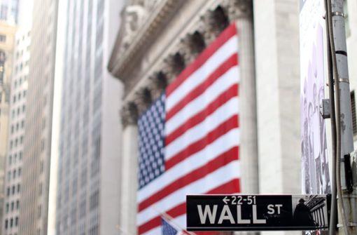 Keine Angst vor der Börsensteuer