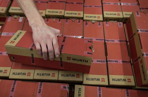 Arbeitsgericht erklärt Betriebsratswahl für ungültig
