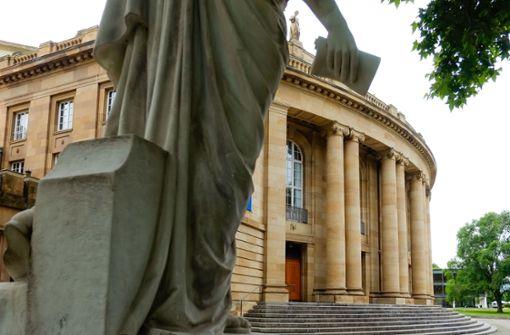Heimatbund wirbt  für  eine neue Oper