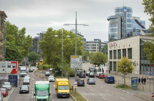 Theo autofrei,  Bus und Bahn kostenlos