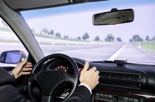 Mehr als 50 Länder einigen sich auf Regelungen für autonomes Fahren