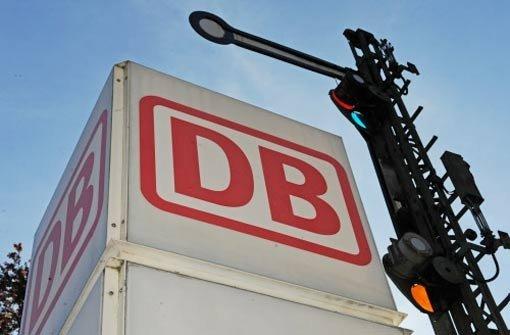 Bahn: Kosten bleiben im Rahmen