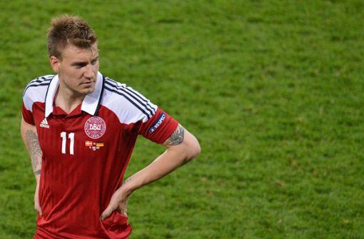 Dänischer Kult-Fußballer soll Taxifahrer verletzt haben