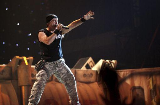 Iron Maiden geben Ersatztermin bekannt