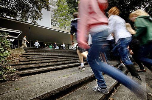Gericht weist Beschwerden gegen Schulbau ab