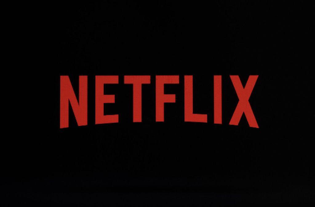 Netflix testet immer wieder verschiedene Preise für seine Abo-Modelle aus. (Symbolbild) Foto: AP