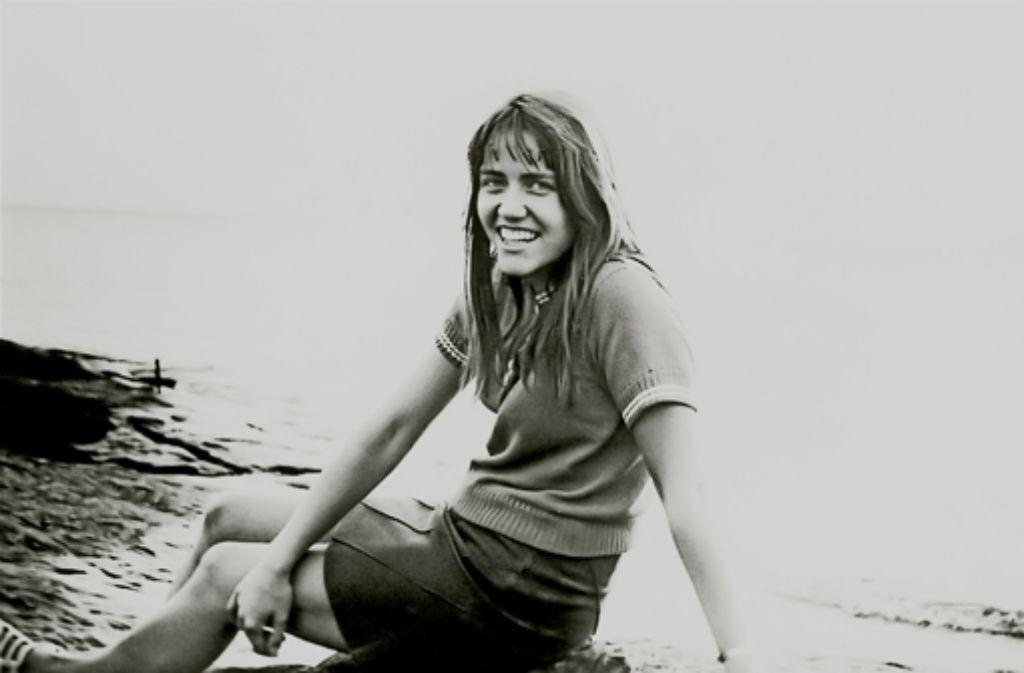 Was geschah mit Elisabeth K.? In Argentinien kam die Tübingerin ums Leben. Foto: ARD