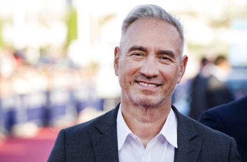Roland Emmerich erhält Ehrenpreis des Bayerischen Filmpreises