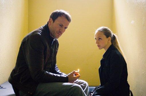 "Neuer Tatort ""Verbrannt"" basiert auf realem Fall"